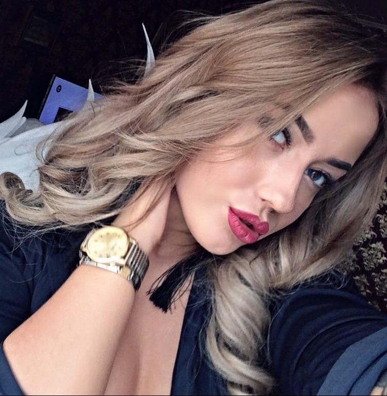 Индивидуалка Алиса, 29 лет, метро Терехово