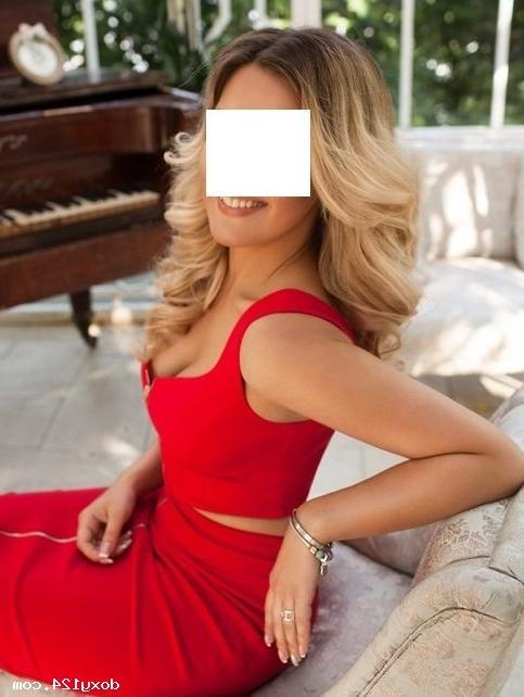 Индивидуалка Лека, 34 года, метро Марьина роща