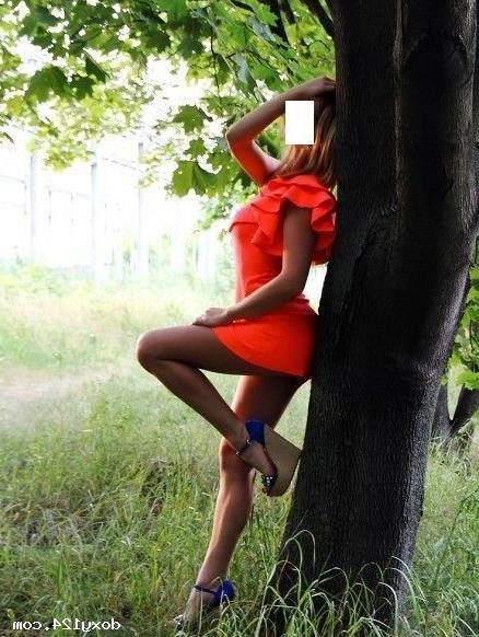 Индивидуалка Лика, 37 лет, метро Курская