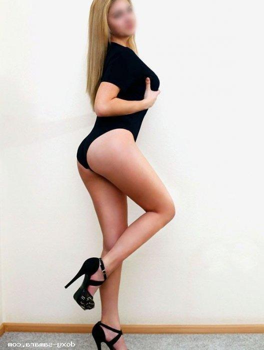 Индивидуалка Лола, 33 года, метро Шаболовская