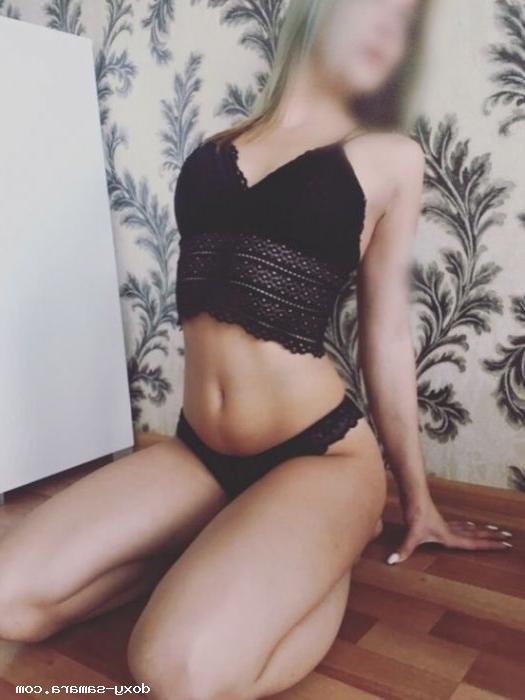 Проститутка Аэлита, 28 лет, метро Кропоткинская
