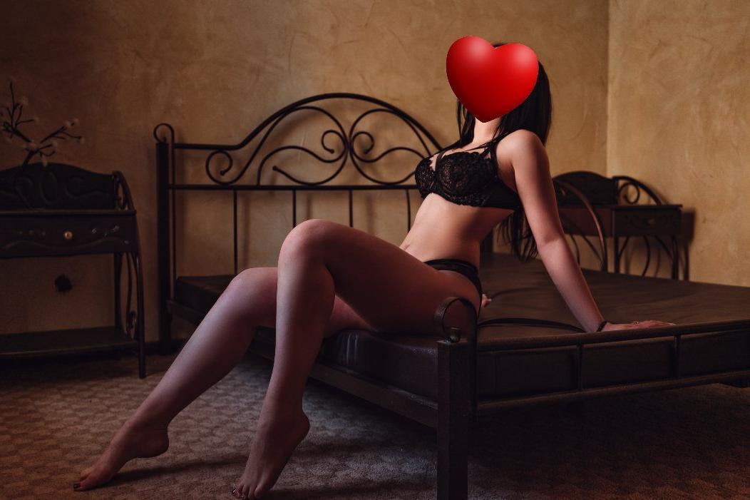 Проститутка Альбина, 18 лет, метро Парк культуры