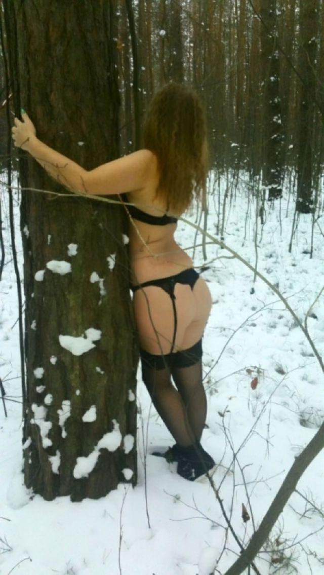 Проститутка Алианна, 41 год, метро Фрунзенская