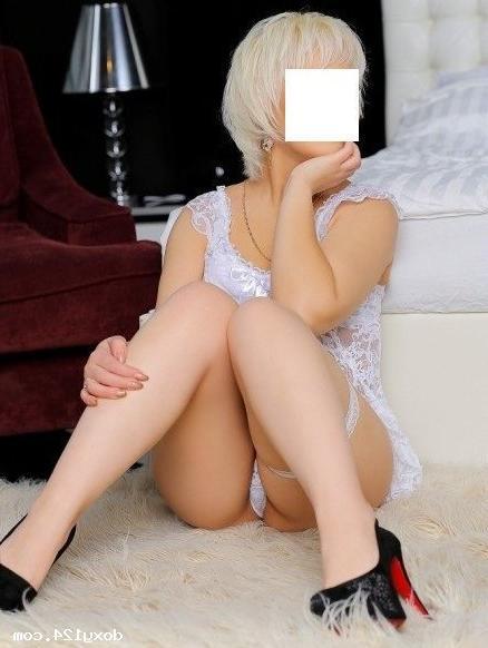 Проститутка Алиша, 23 года, метро Ленинский проспект