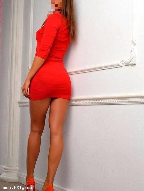 Проститутка АлочкаАналочка, 34 года, метро Лермонтовский проспект