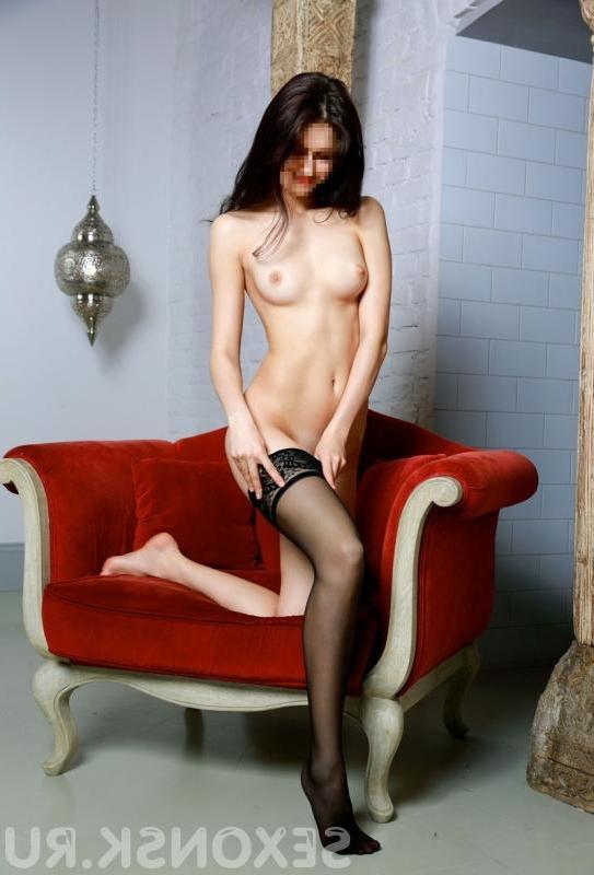 Проститутка АНАСТАСЬЯ, 33 года, метро Киевская