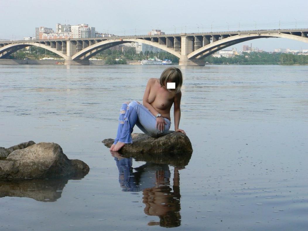 Проститутка Анастэйшин , 30 лет, метро Ботанический сад