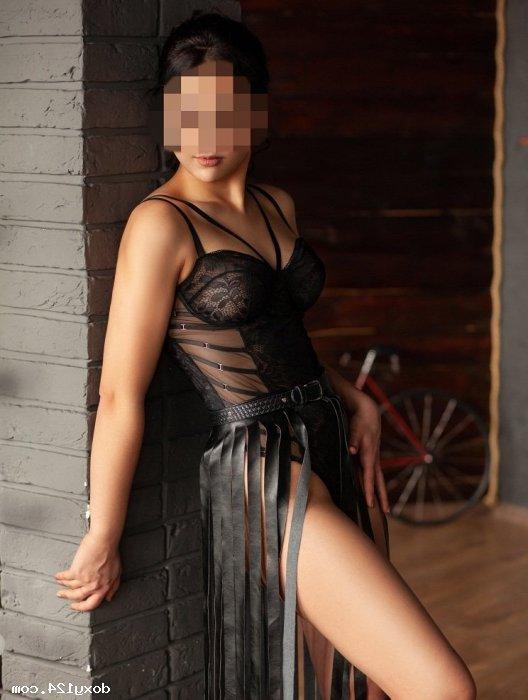 Проститутка Ангелина, 28 лет, метро Библиотека имени Ленина