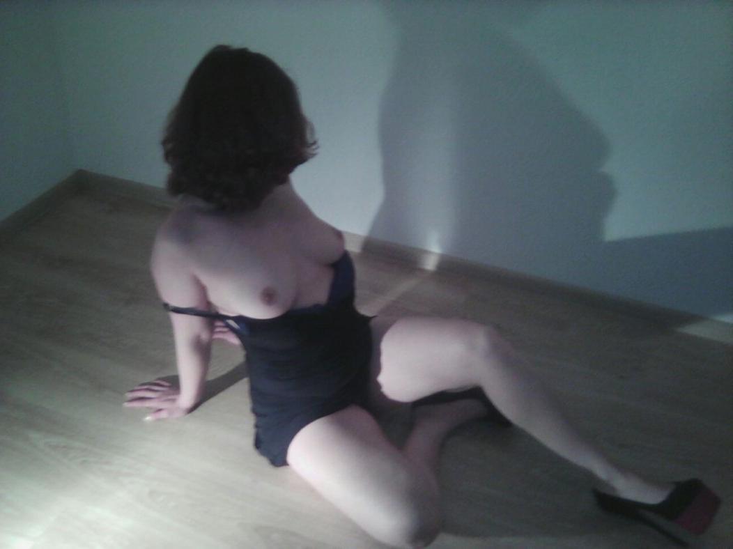 Проститутка Анюта, 32 года, метро Сокольники