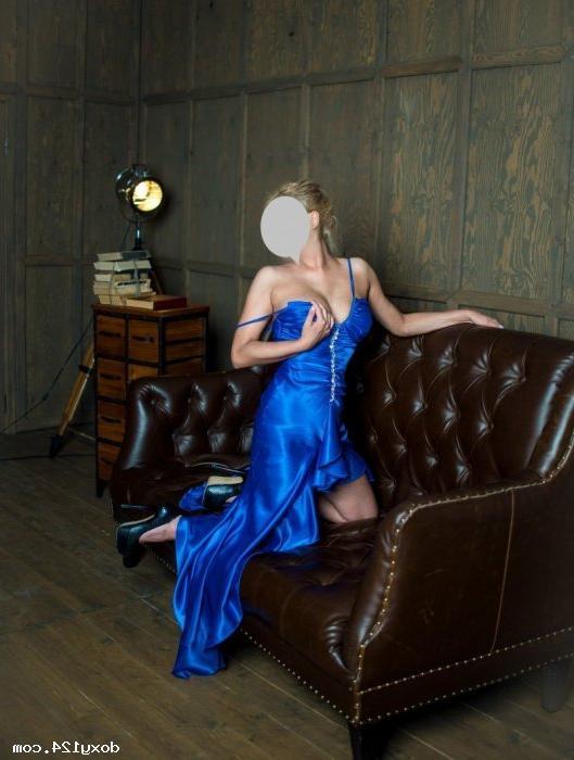Проститутка Ассоль, 33 года, метро Тимирязевская