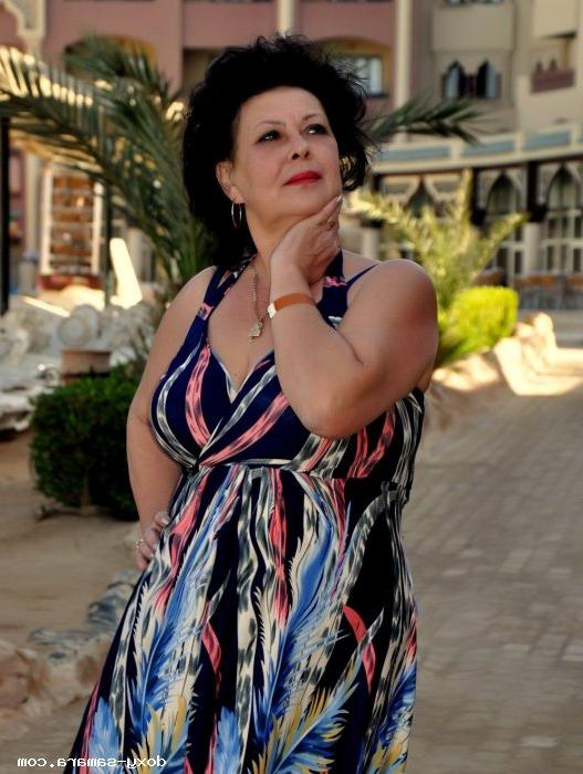 Проститутка Даша Маша, 27 лет, метро Люблино