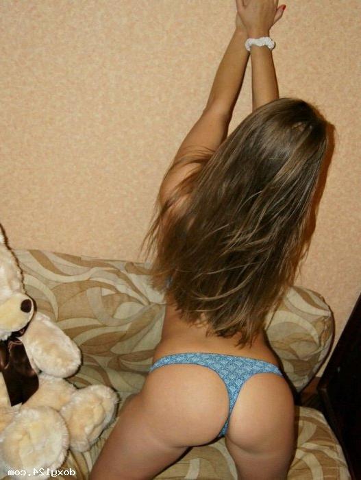 Проститутка Дивна, 42 года, метро Павелецкая