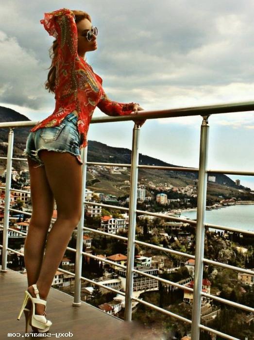Проститутка Иришка, 33 года, метро Лихоборы