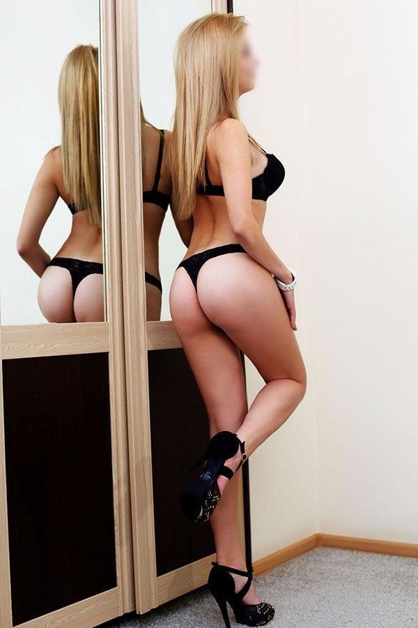Проститутка ИРМА, 42 года, метро Киевская