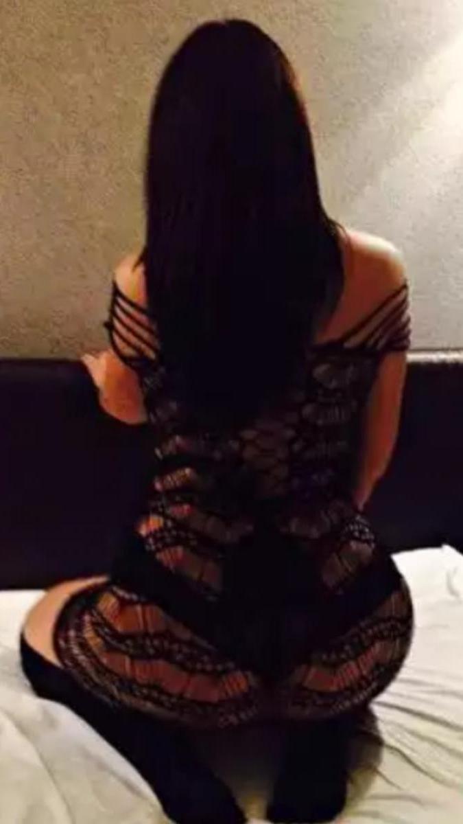 Проститутка Карина, 36 лет, метро Измайловская