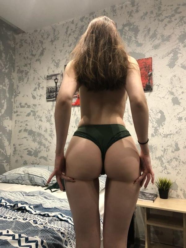 Проститутка Катя, Лиза, 32 года, метро Кунцевская