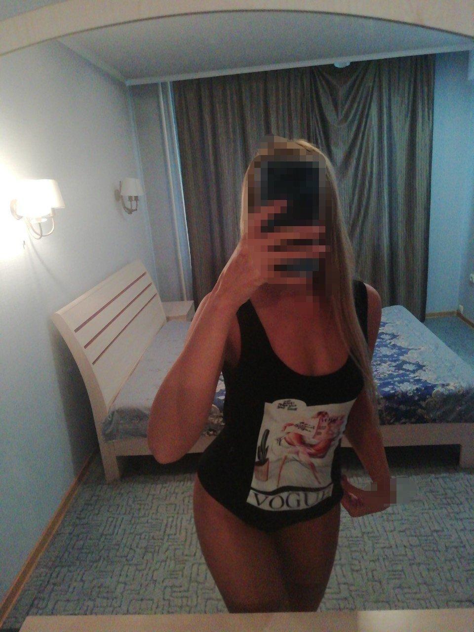 Проститутка Кокетка, 26 лет, метро Марксистская