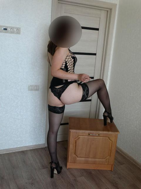 Проститутка Лала, 24 года, метро Третьяковская
