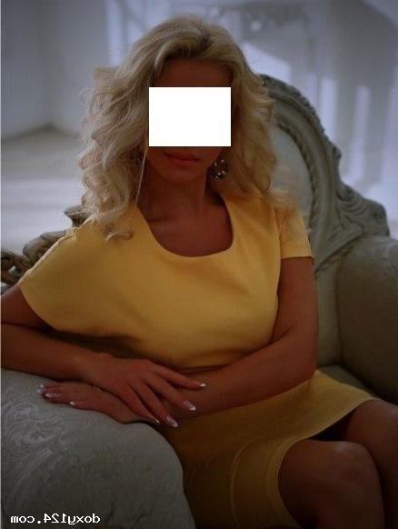 Проститутка Лира, 38 лет, метро Новослободская