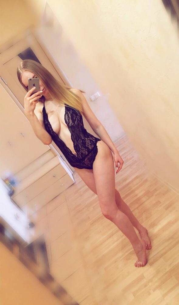 Проститутка Мариша, 36 лет, метро Ржевская