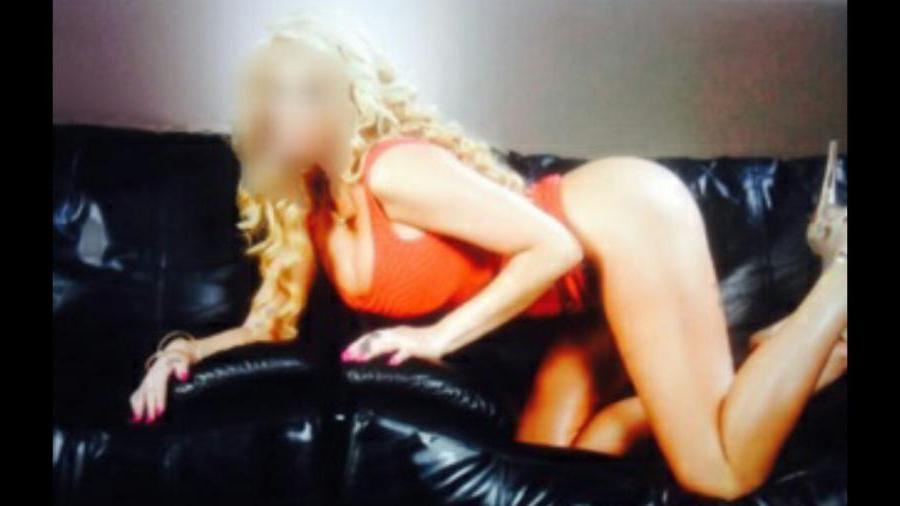 Проститутка Милана, 28 лет, метро Алтуфьево