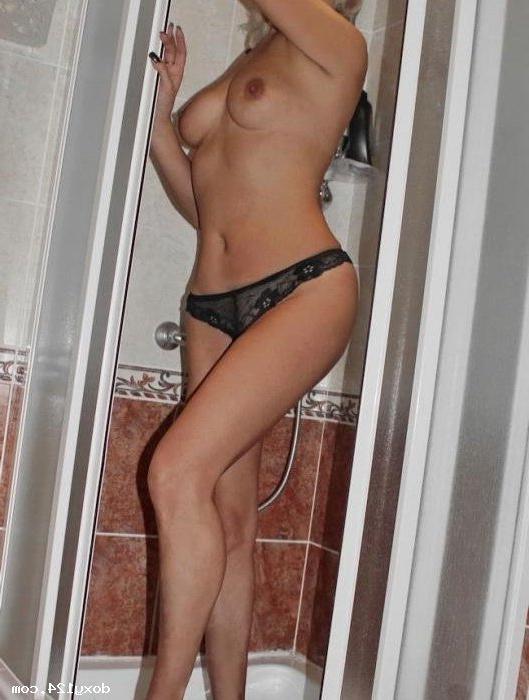 Проститутка Минина, 18 лет, метро Митино
