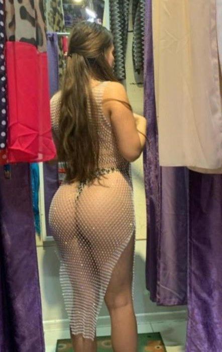 Проститутка Наташенька , 42 года, метро Белорусская