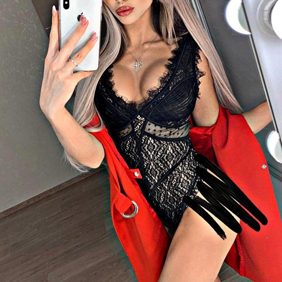 Проститутка Студенточки, 34 года, метро Царицыно