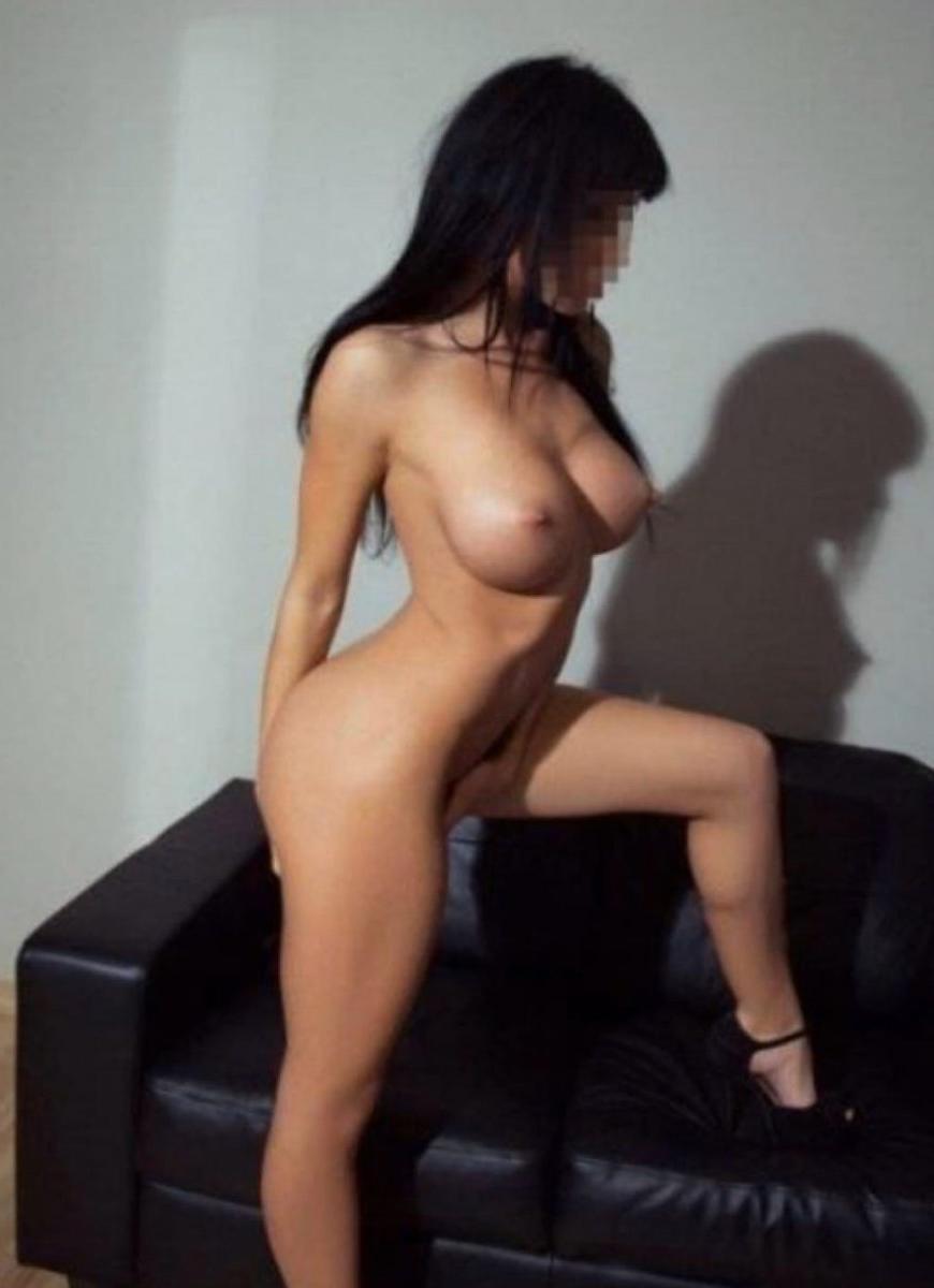Проститутка Вера, 34 года, метро Полянка