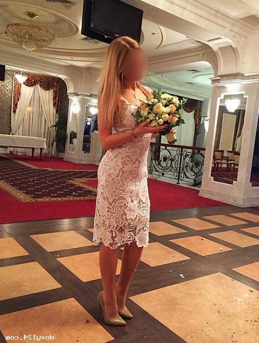 Проститутка Викрория, 19 лет, метро Красногвардейская