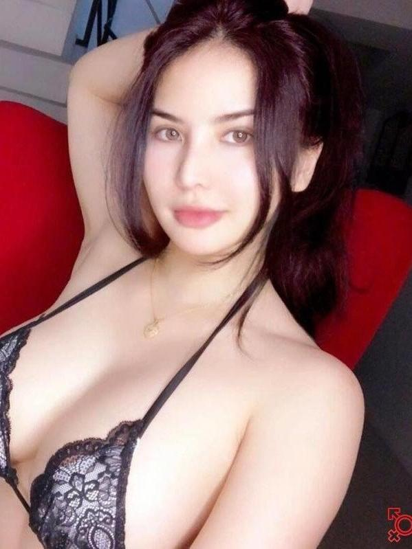 Проститутка Восточная Киса, 23 года, метро Бибирево