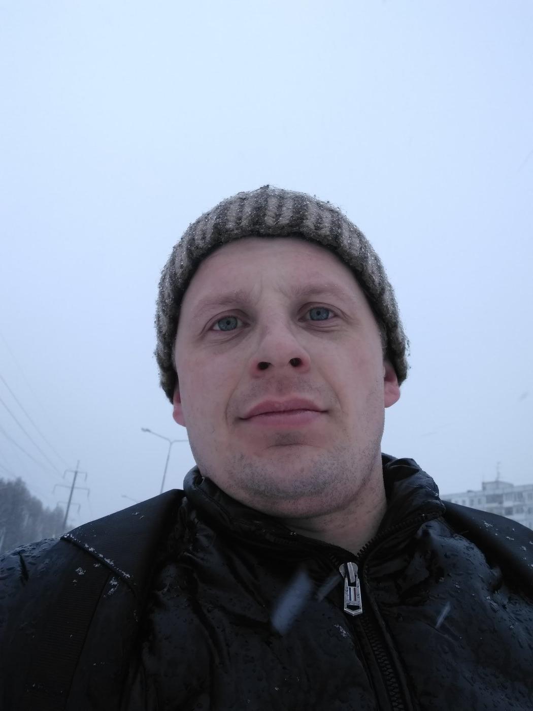 Путана Изюминки, 25 лет, метро Румянцево